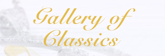 Gallery of Classics