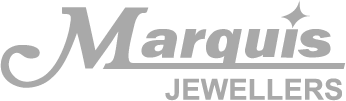 Marquis Jewellers